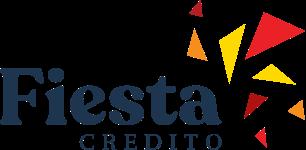 Fiesta Credito