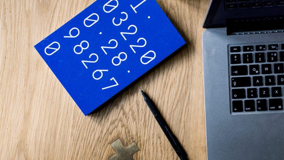 calculadora de préstamos a corto plazo